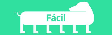 D_Facil