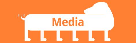 D_Media