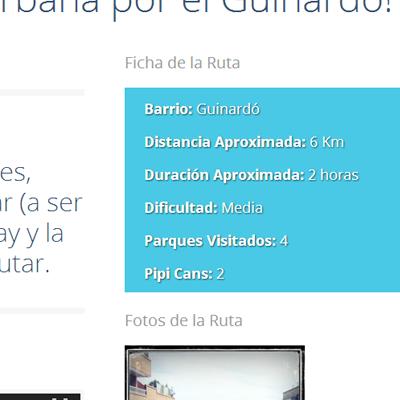 Info_Ruta_01