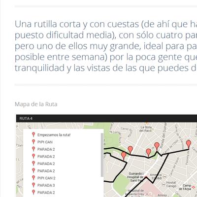 Info_Ruta_02