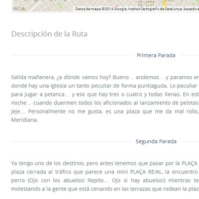 Info_Ruta_03