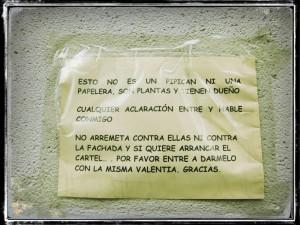 RUTA_GUINARDO_02_CURIOSA_1.1
