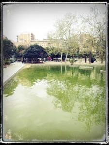 RUTA_GUINARDO_02_PARADA_4.1