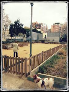 RUTA_GUINARDO_02_PARADA_5.0