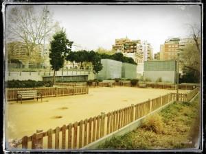 RUTA_GUINARDO_02_PARADA_5.1