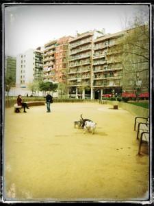 RUTA_GUINARDO_02_PARADA_6.1