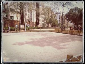 RUTA_GUINARDO_02_PARADA_8.0