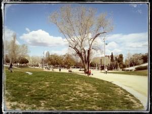 RUTA_RAVAL_05_PARADA_3.3