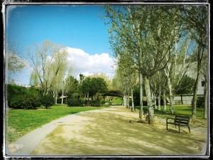 RUTA_RAVAL_05_PARADA_3.5