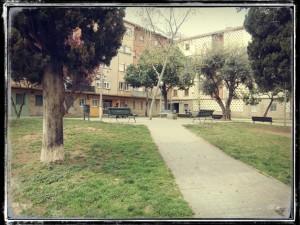 RUTA_SANT_ANDREU_03_PARADA 6.1