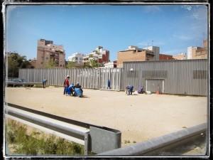 RUTA_09_EL_CLOT_PARADA_1