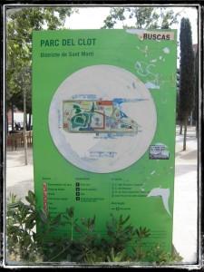 RUTA_09_EL_CLOT_PARADA_3.1