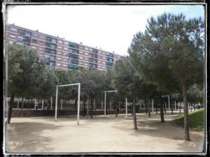 RUTA_09_EL_CLOT_PARADA_3.4
