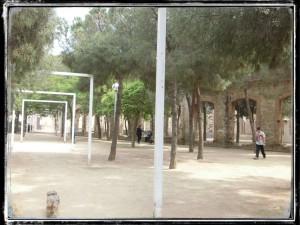 RUTA_09_EL_CLOT_PARADA_3.7