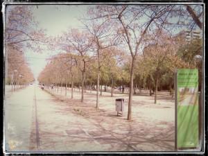 RUTA_09_EL_CLOT_PARADA_6.12