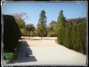 RUTA_09_EL_CLOT_PARADA_7.1