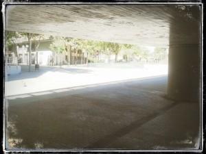 RUTA_09_EL_CLOT_PARADA_9.1