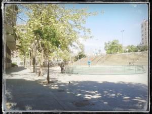 RUTA_09_EL_CLOT_PARADA_9.2