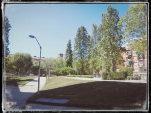 RUTA_SANT_ANDREU_PARADA_6.5