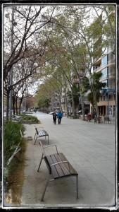 RUTA_SANTS_PARADA 3.2